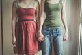 女性同士のセックスがとびきり気持ちいいワケ