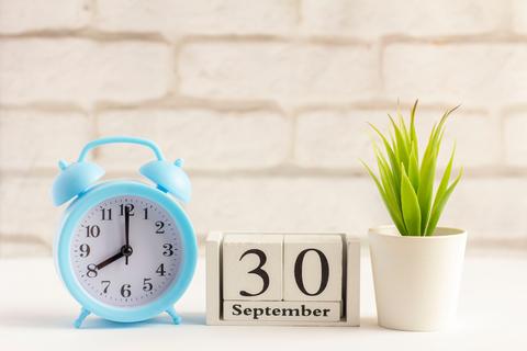 【誕生日占い】9月30日生まれのあなたの基本性格や、愛情の注ぎ方
