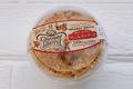 【限定】ファミリーマート「アップルコブラー りんご&カスタード」という伝説の誕生‼