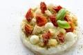 #11 イタリアンレストランウイーク中に本当に行くべきレストランを探せ!【平原由紀子が教える できる女のレストランガイド】