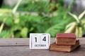 【誕生日占い】10月14日生まれのあなたの基本性格や、愛情の注ぎ方