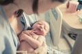 産後のお母さんに見られるトラブルや、体調との向き合い方