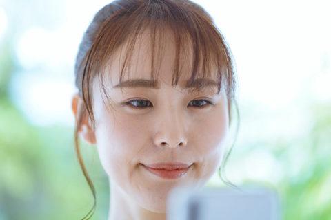 【顔相占い】対人関係がうまくいきやすい顔相、そうでもない顔相