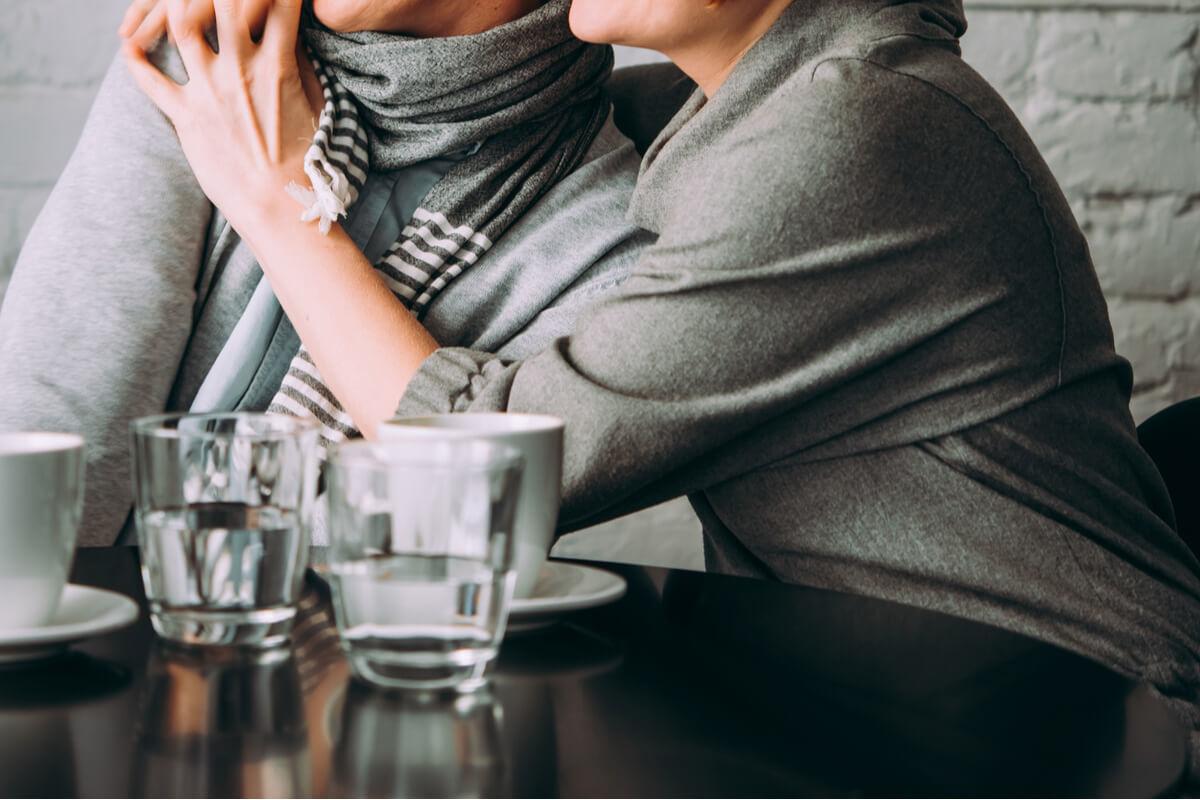 【3つの事例】さまざまな結婚のかたち 〜事実婚・週末婚・別居婚〜