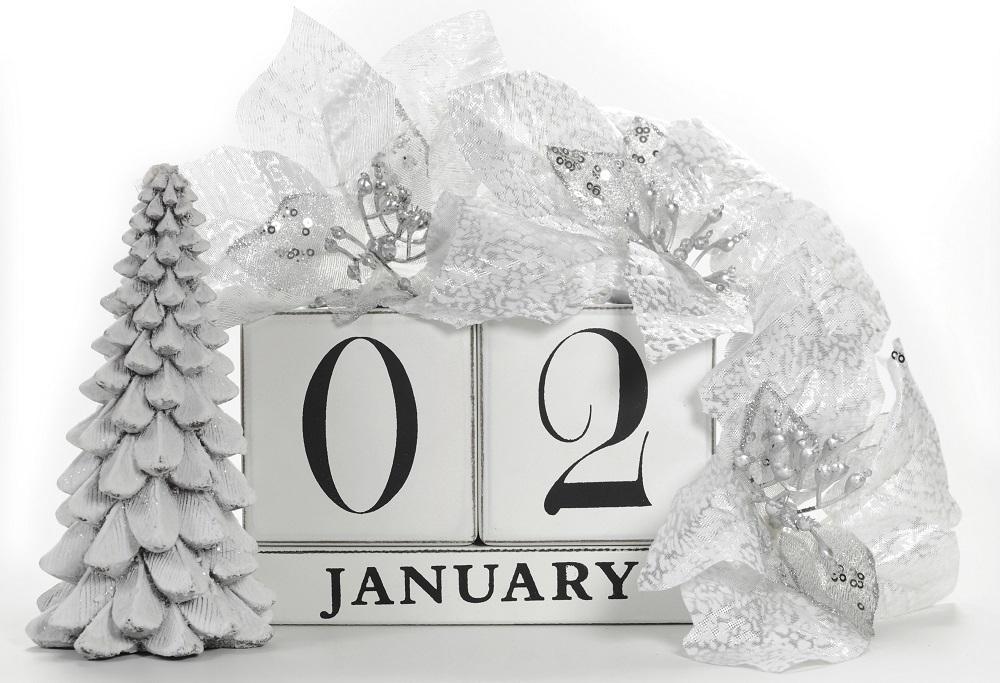 【誕生日占い】1月2日生まれのあなたの基本性格や、愛情の注ぎ方
