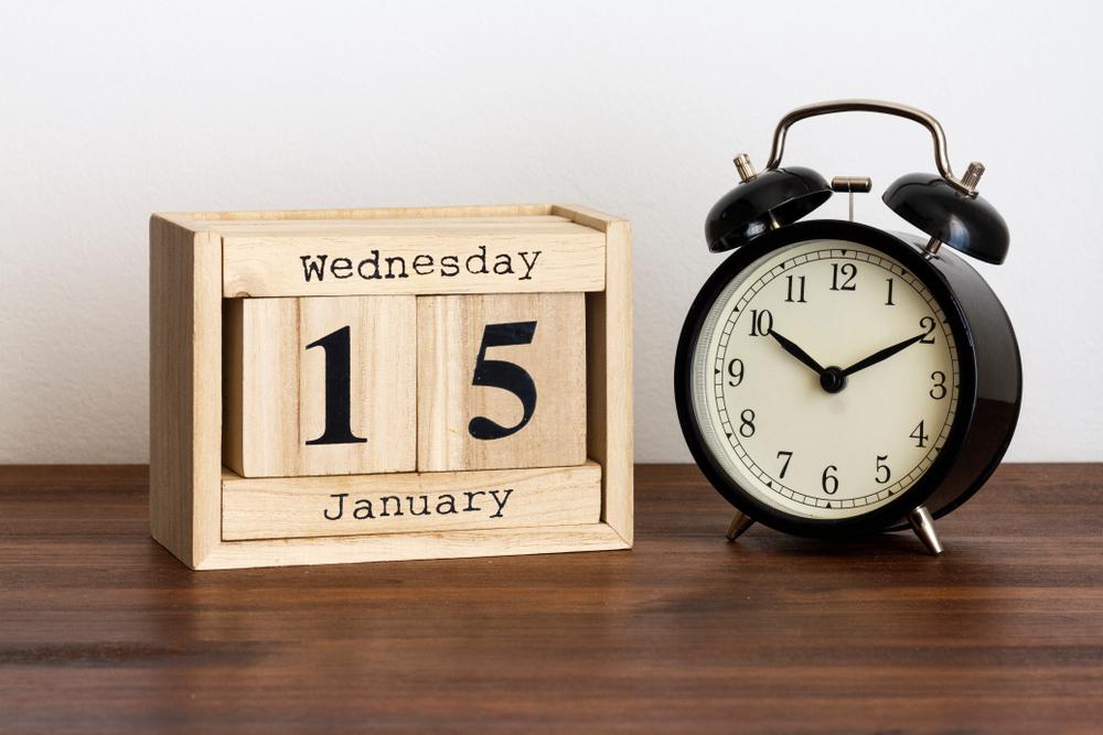 【誕生日占い】1月15日生まれのあなたの基本性格や、愛情の注ぎ方