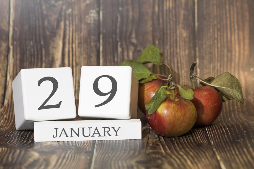【誕生日占い】1月29日生まれのあなたの基本性格や、愛情の注ぎ方