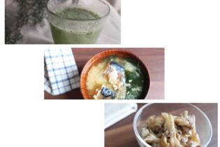 管理栄養士が教える、ダイエット中におすすめの朝ごはんレシピ&おすすめ食材