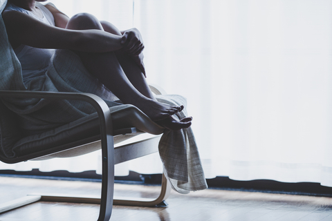 セックスレスを遠ざけるカギは、「男だから」「女だから」に縛られないこと