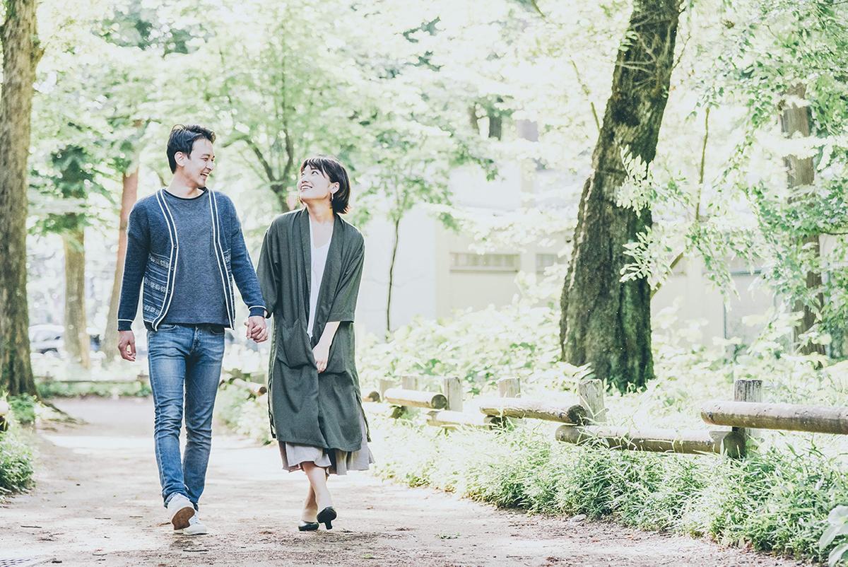 """「夫婦が幸せなのは最初だけ?」""""予言おばさん""""にならないために私たちが誓うこと"""