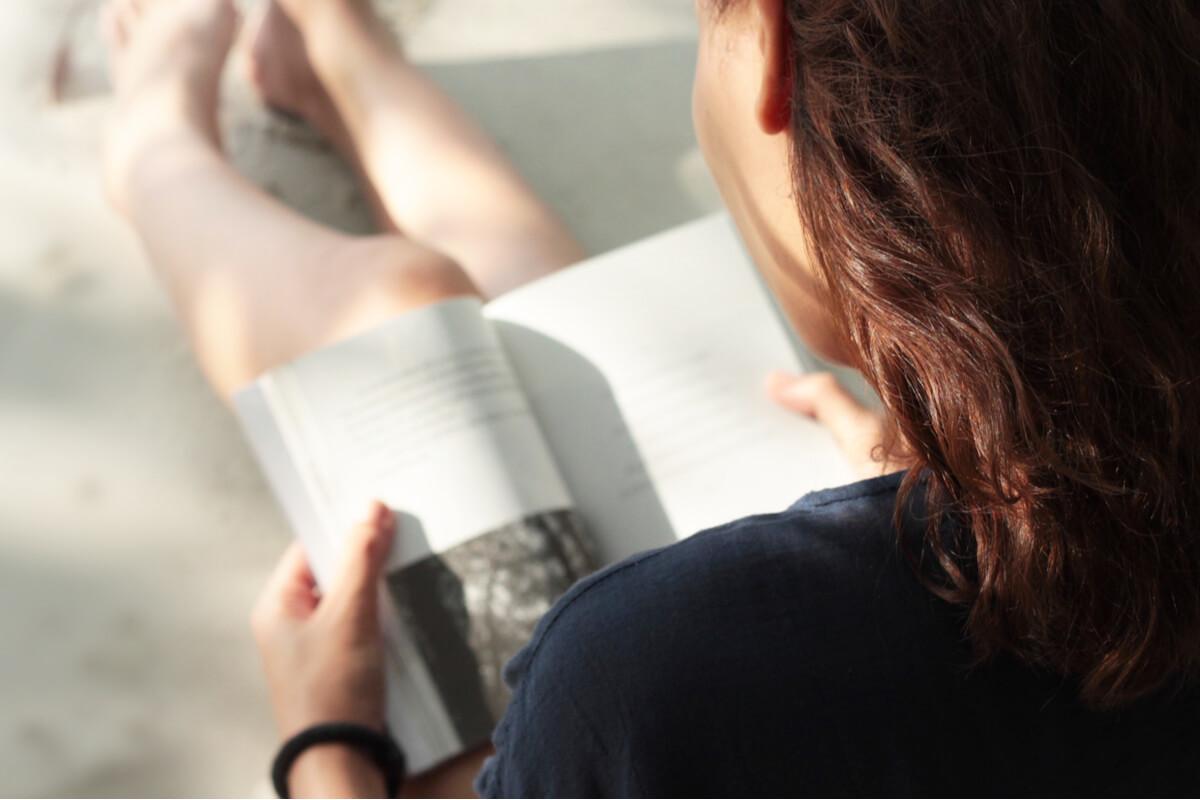 全部読んだら恋の達人!? 大人の恋に役立つ「恋愛小説」5選
