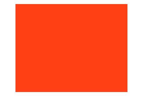 【心理テスト】この色から連想するものは? あなたが無人島でどんな行動に出るかがわかる