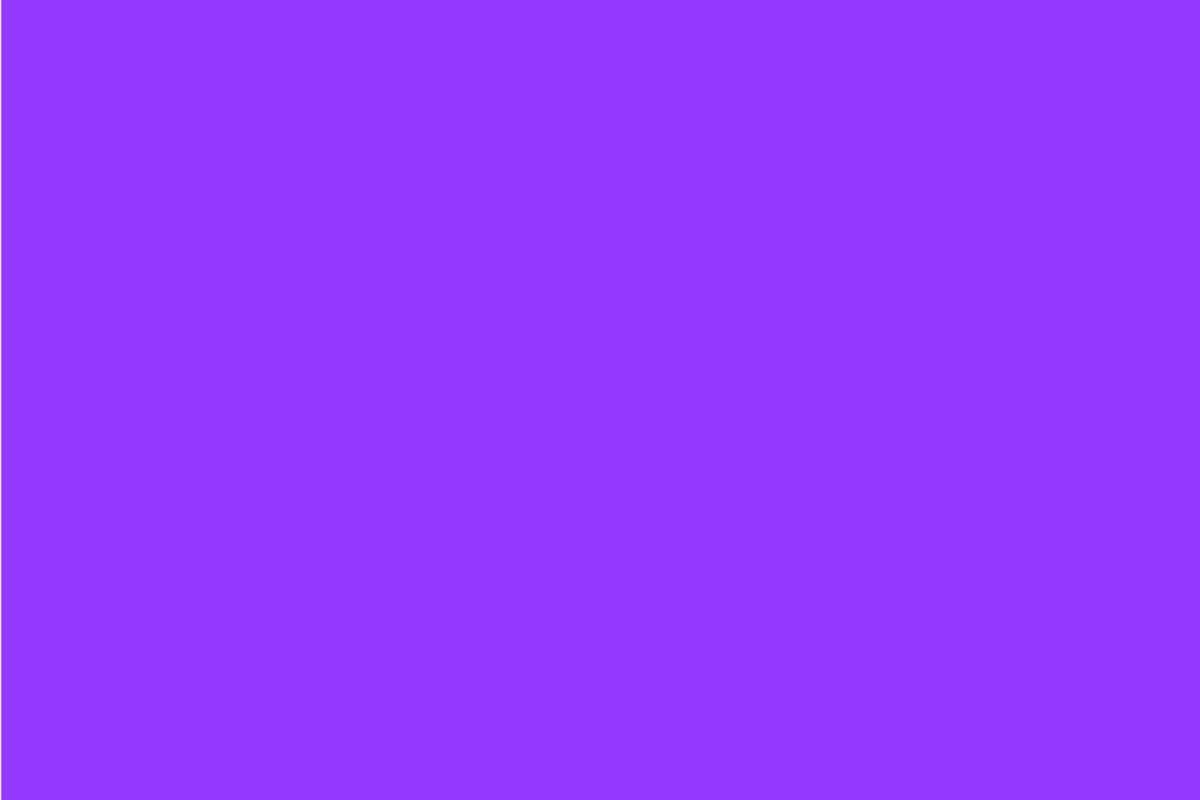 【心理テスト】この色から連想されるものは? あなたのヤバさのタイプがわかる