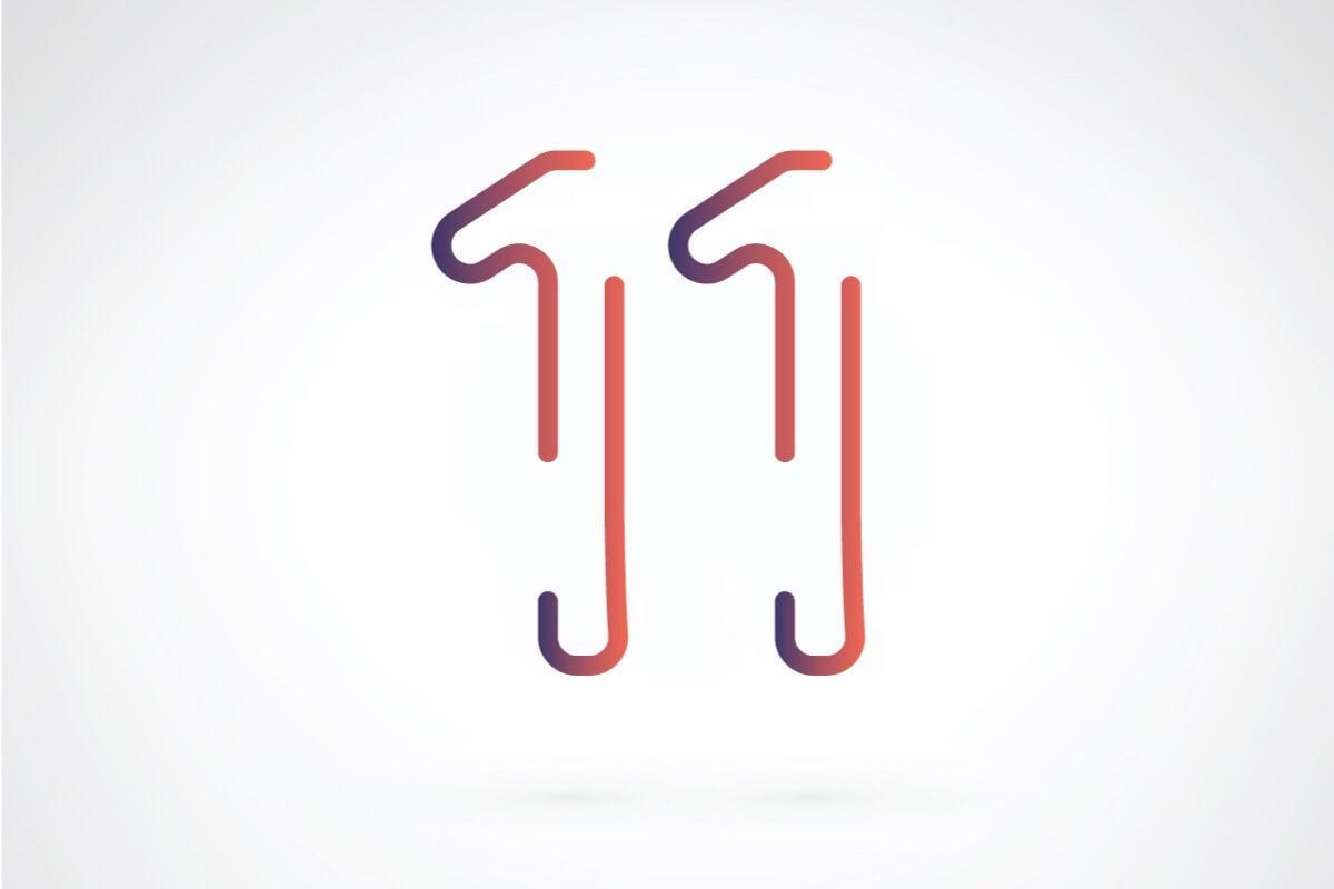 数秘術「11」リンク