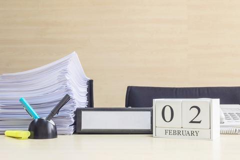 【誕生日占い】2月2日生まれのあなたの基本性格や、愛情の注ぎ方