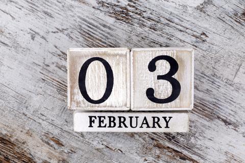 【誕生日占い】2月3日生まれのあなたの基本性格や、愛情の注ぎ方