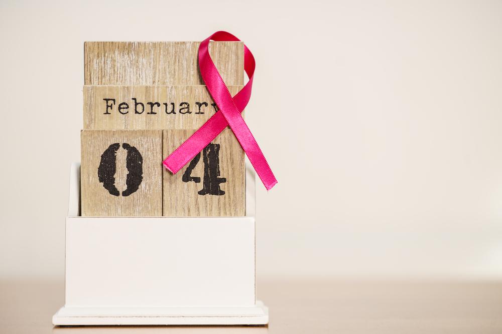 【誕生日占い】2月4日生まれのあなたの基本性格や、愛情の注ぎ方