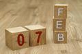 【誕生日占い】2月7日生まれのあなたの基本性格や、愛情の注ぎ方
