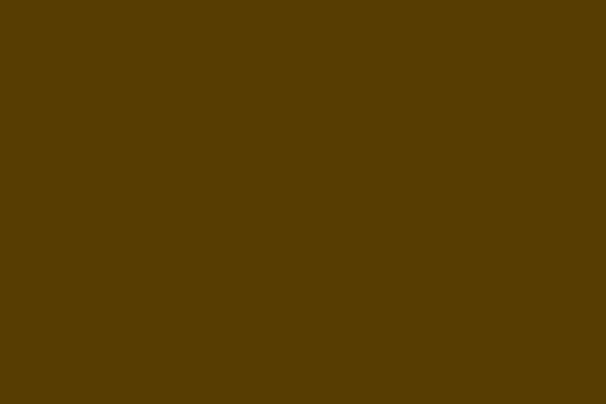 【心理テスト】この色から連想するものは? あなたが破滅する原因ががわかる