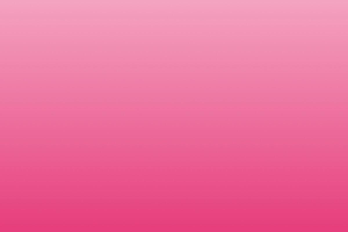 【心理テスト】この色から連想されるものは? あなたが恋愛でやりがちな失敗パターンがわかる