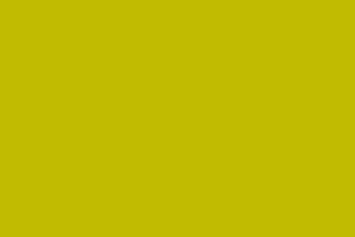 【心理テスト】この色から連想されるものは? あなたのポテンシャルを高めるヒントがわかる