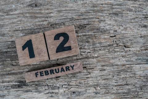 【誕生日占い】2月12日生まれのあなたの基本性格や、愛情の注ぎ方
