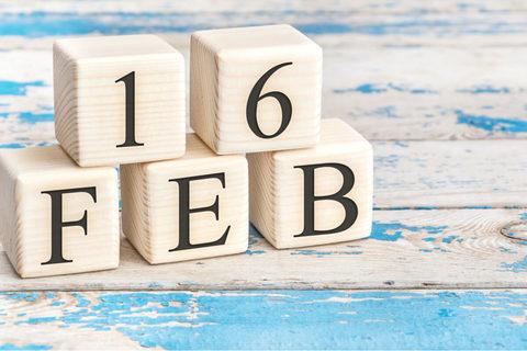【誕生日占い】2月16日生まれのあなたの基本性格や、愛情の注ぎ方