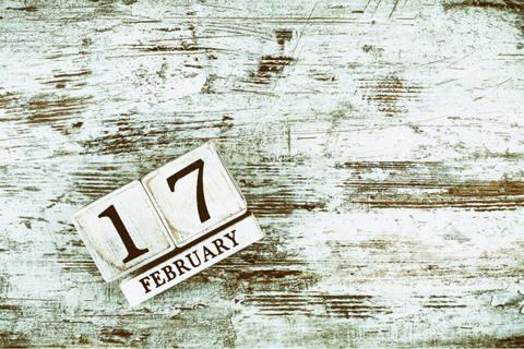 【誕生日占い】2月17日生まれのあなたの基本性格や、愛情の注ぎ方