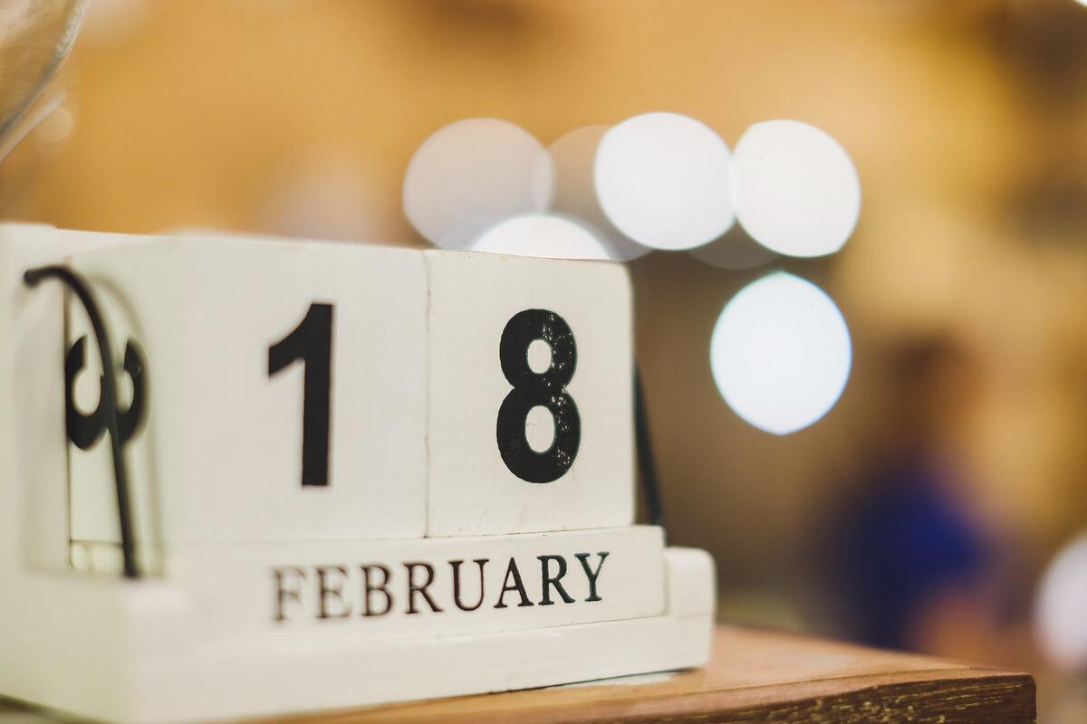 【誕生日占い】2月18日生まれのあなたの基本性格や、愛情の注ぎ方