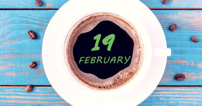【誕生日占い】2月19日生まれのあなたの基本性格や、愛情の注ぎ方