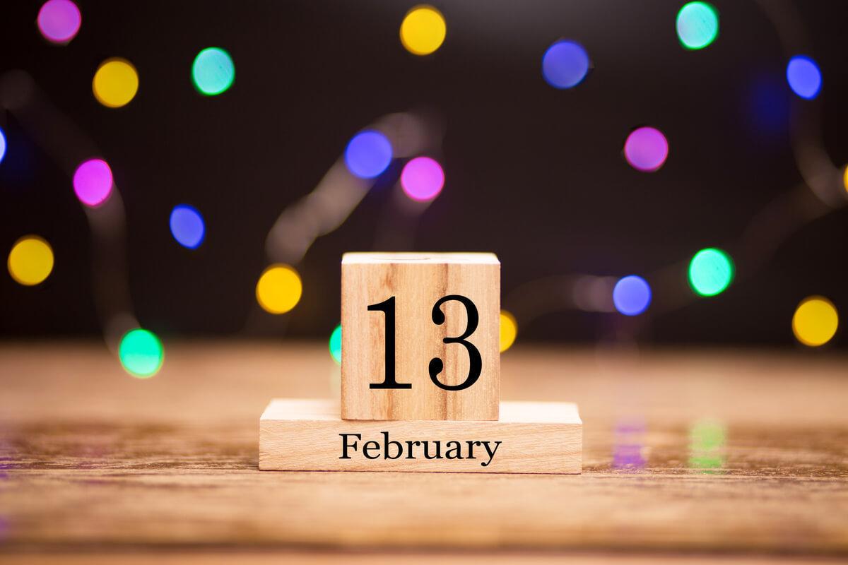 【誕生日占い】2月13日生まれのあなたの基本性格や、愛情の注ぎ方