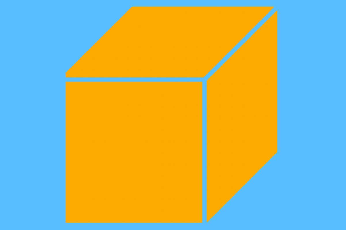 【心理テスト】この箱に入っているものは? あなたにピッタリなやりたいことが見つかる