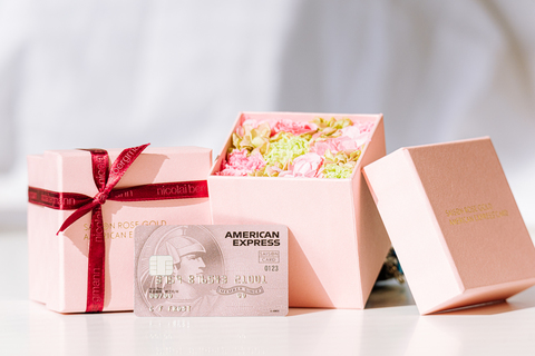 大人女性は「私がルール」でいい。忙しい私たちが、本当に必要としているクレジットカードへの本音