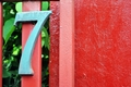 【数秘術】誕生数7の恋愛タイプ診断! 相性や幸せを掴む秘訣をご紹介