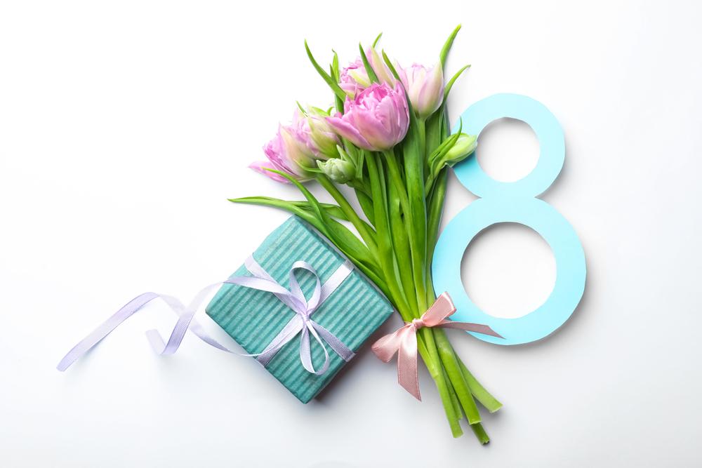 【数秘術】誕生数8の恋愛タイプ診断! 相性や幸せを掴む秘訣をご紹介