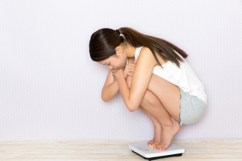コロナ太りでたるんだ身体をゆるっと整える。ずぼらさんでも頑張れる美ボディ習慣