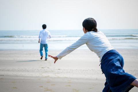 【星座占い】誠実な恋人ランキング! 浮気しない恋人は○○座