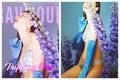 【RAVIJOUR(ラヴィジュール)】待望の2021夏コレクション「Tripping Out」が公開に