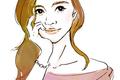 ドラマ『オトナ女子』主演の篠原涼子に見る魅力的な顔の、ある一部分