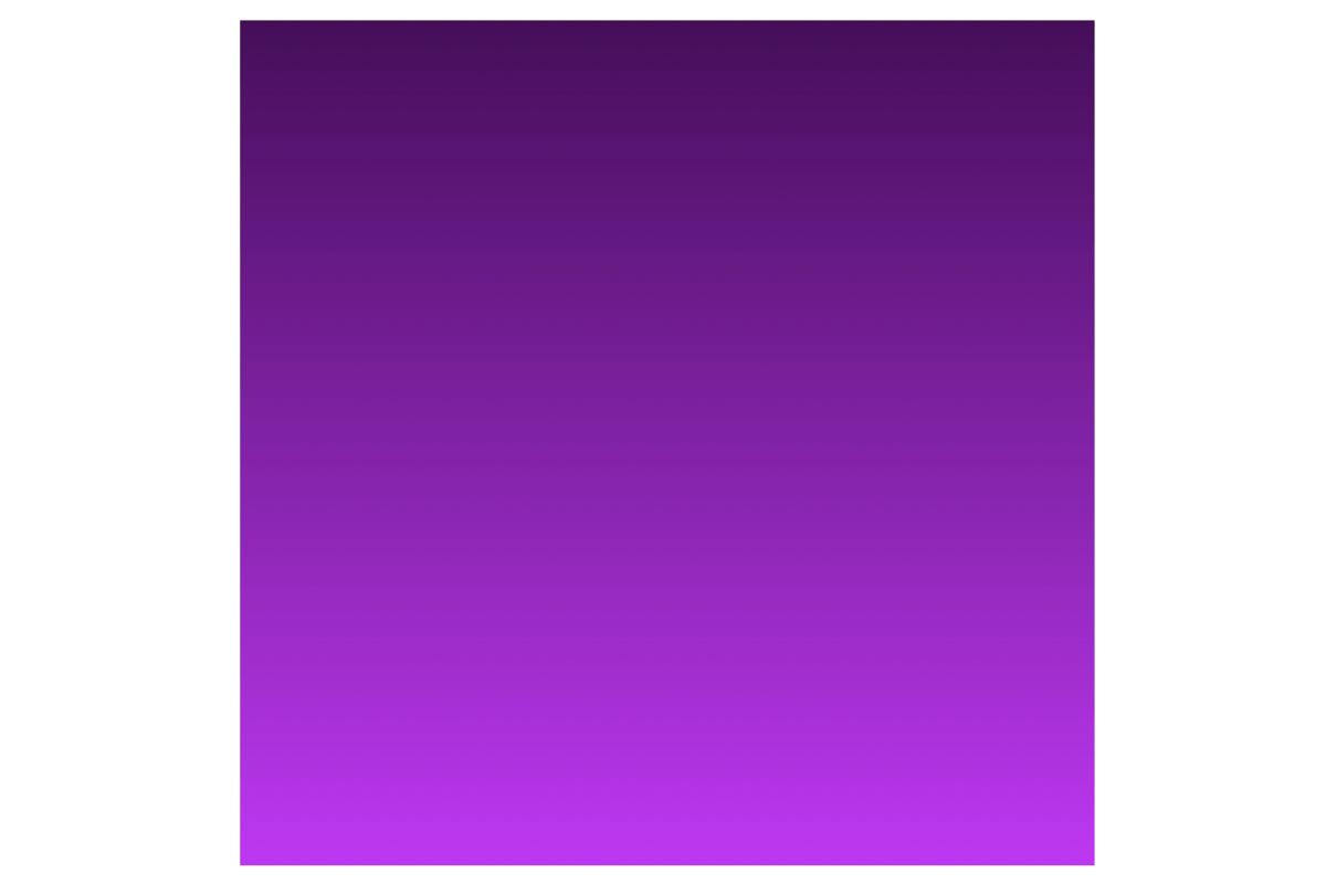 【心理テスト】この色から連想されるものは? あなたのホラーな一面がわかる