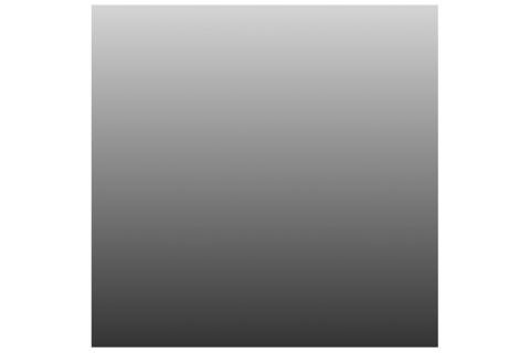 【心理テスト】この色から連想されるものは? 「スマートさ」診断