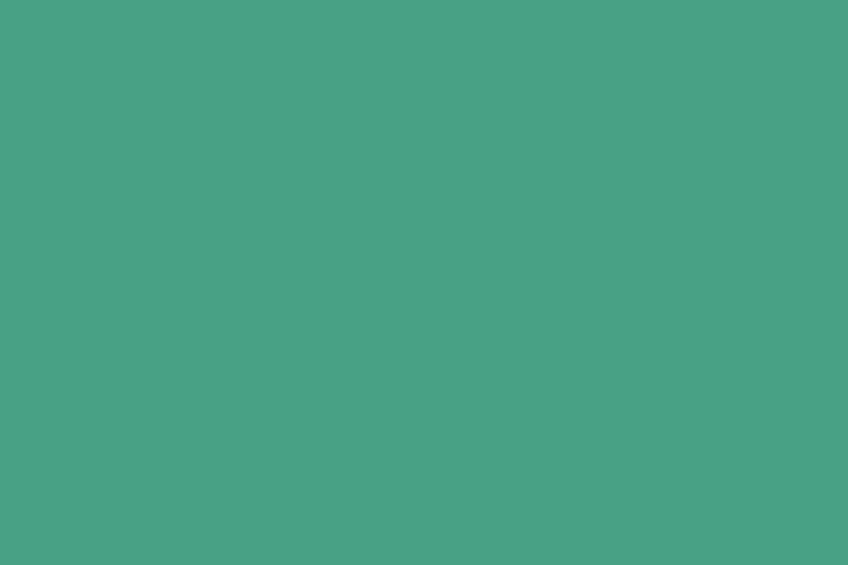 【心理テスト】この色から連想されるものは? あなたが恋につまづいてしまう原因がわかる