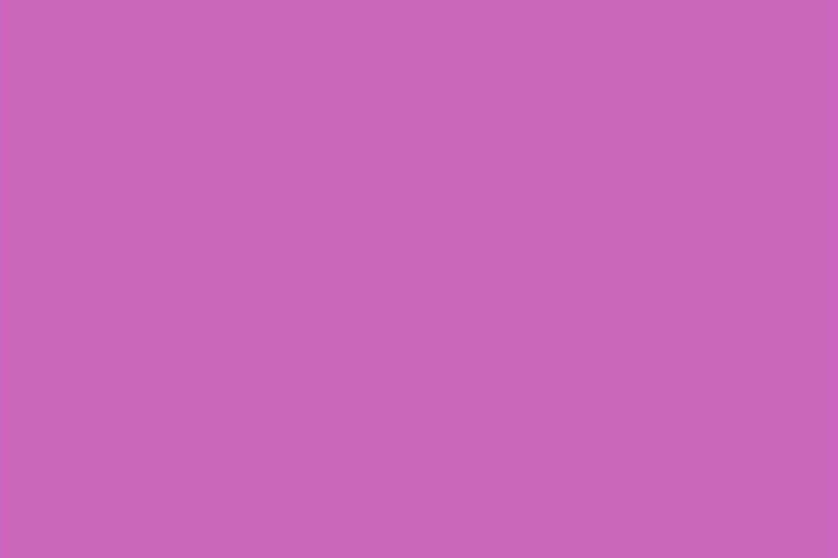 【心理テスト】この色から連想されるものは? あなたの夜の本性がわかる