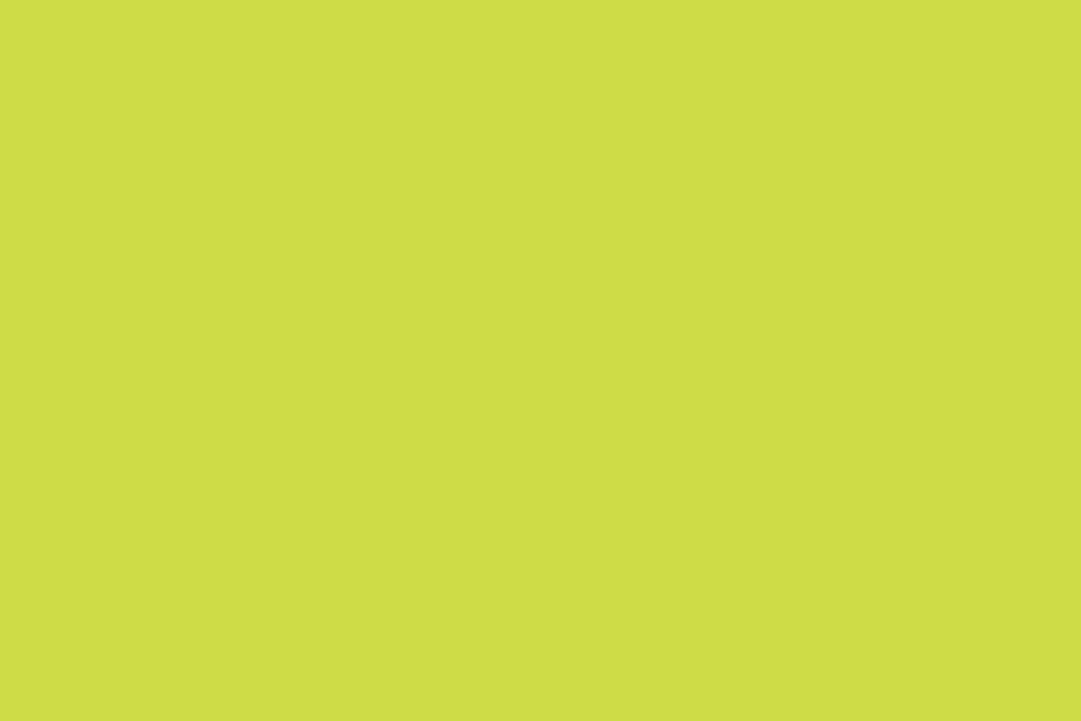 【心理テスト】この色から連想されるものは? あなたが秘密の関係を作ってしまう理由とは?