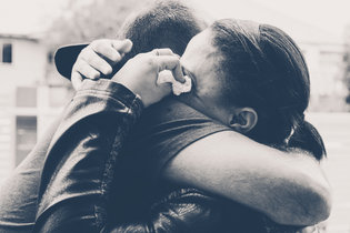 元カレと復縁したい人へ。元恋人とよりを戻すために大切な準備
