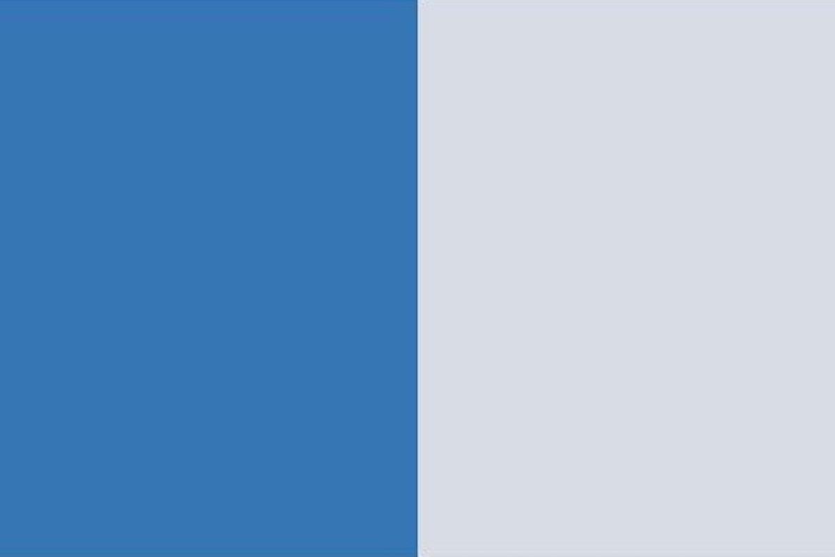【心理テスト】この色の組み合わせから連想されるものは? あなたの天使度は?
