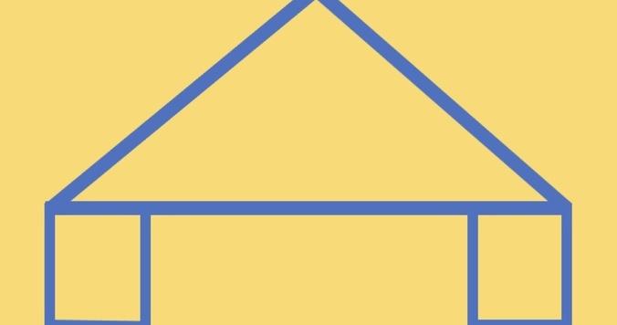 【心理テスト】この色の組み合わせから連想されるものは? あなたの人生でプライオリティが高いものは?