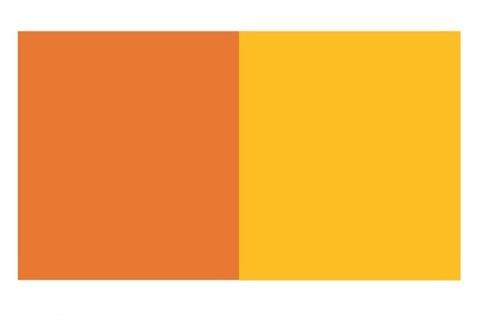 【心理テスト】この色の組み合わせから連想されるものは? 意中の相手を口説くための必勝テクニックがわかる