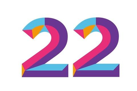 【数秘術】誕生数22の結婚~理想の相手・仕事との両立・結婚を遠ざけるポイント~