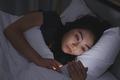 夫婦のセックスレス、どう向き合う? 専門家が解決法をアドバイス